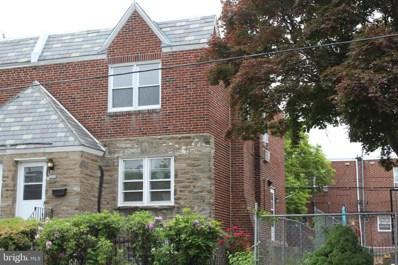 6429 Dorcas Street, Philadelphia, PA 19111 - #: PAPH1016822