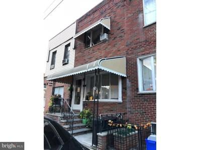 2250 S 17TH Street, Philadelphia, PA 19145 - MLS#: PAPH101686