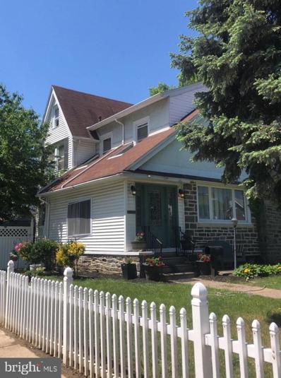1140 Wakeling Street, Philadelphia, PA 19124 - #: PAPH1016864