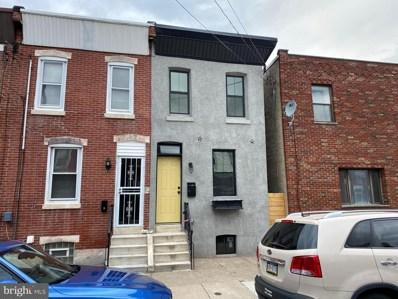3066 Almond Street, Philadelphia, PA 19134 - #: PAPH1016912