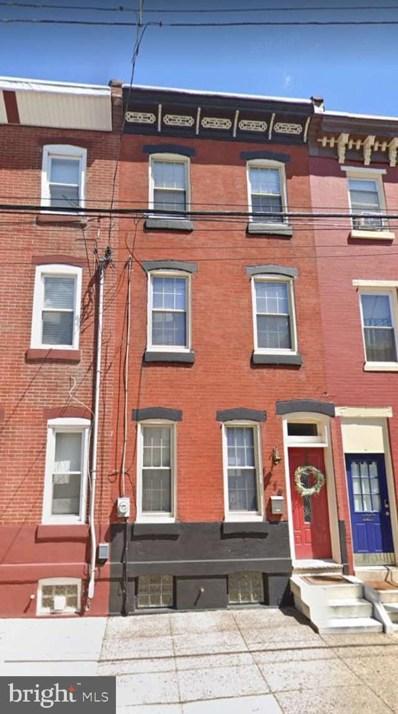 1219 N Mascher Street, Philadelphia, PA 19122 - #: PAPH1017076
