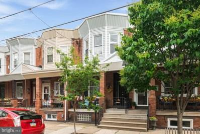 3157 Gaul Street, Philadelphia, PA 19134 - #: PAPH1017084