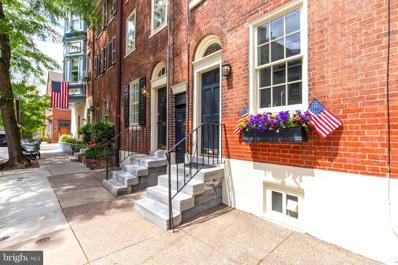 255 Queen Street, Philadelphia, PA 19147 - #: PAPH1017126