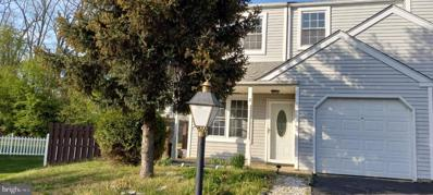 9 Country Lane Way, Philadelphia, PA 19115 - #: PAPH1017134
