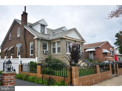 1417 Disston Street, Philadelphia, PA 19111 - #: PAPH101714