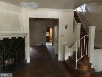 5527 Whitby Avenue, Philadelphia, PA 19143 - #: PAPH101716