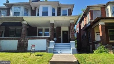 1604 Lindley Avenue, Philadelphia, PA 19141 - MLS#: PAPH1017200