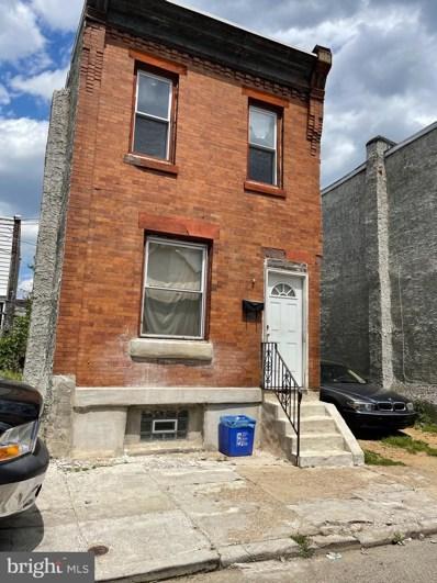 2531 W Seltzer Street, Philadelphia, PA 19132 - #: PAPH1017204