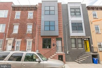 2242 N Howard Street, Philadelphia, PA 19133 - #: PAPH1017314