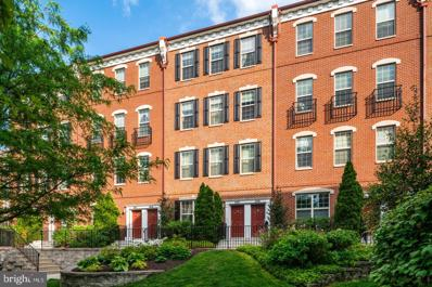 106 Commodore Court, Philadelphia, PA 19146 - #: PAPH1017330