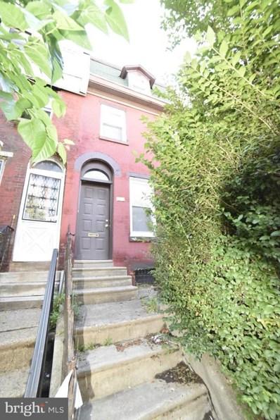 2136 N Franklin Street, Philadelphia, PA 19122 - #: PAPH1017378