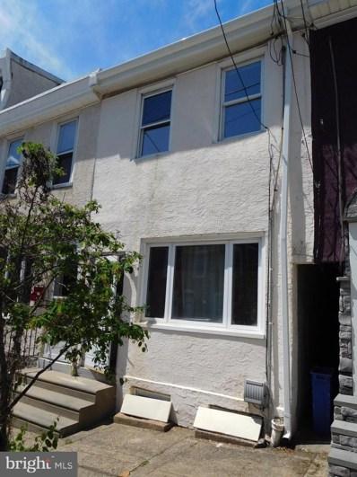 125 W Salaignac Street, Philadelphia, PA 19127 - #: PAPH1017394