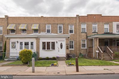 4208 Manayunk Avenue, Philadelphia, PA 19128 - #: PAPH1017412