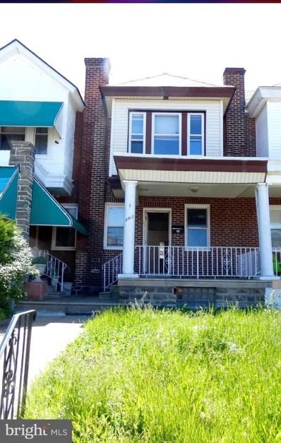 5517 Loretto Avenue, Philadelphia, PA 19124 - #: PAPH1017452