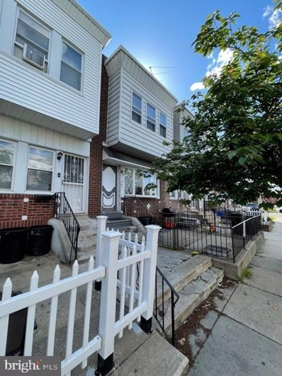 840 Scattergood Street, Philadelphia, PA 19124 - #: PAPH1017570