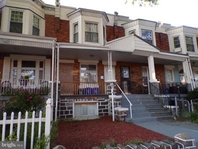 6157 Spruce Street, Philadelphia, PA 19139 - #: PAPH1017648