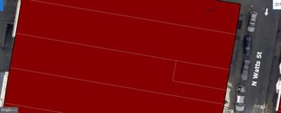 MLS: PAPH1017664