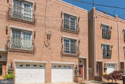 4557 High Street, Philadelphia, PA 19127 - #: PAPH1017674