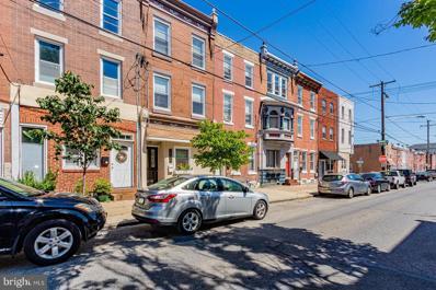 2526 Cedar Street, Philadelphia, PA 19125 - #: PAPH1017732