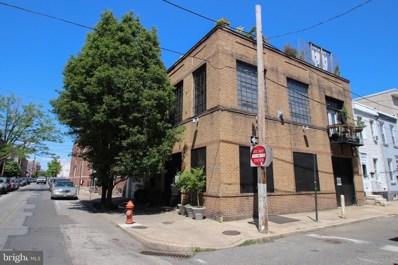 1225 S 6TH Street, Philadelphia, PA 19147 - MLS#: PAPH1017752