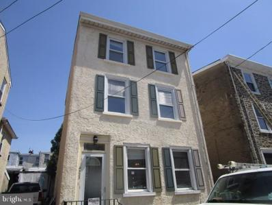 4523 Baker Street, Philadelphia, PA 19127 - #: PAPH1017776