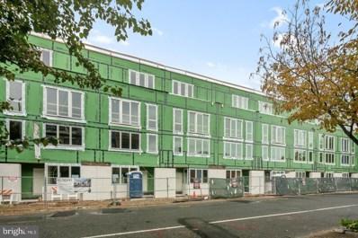 2031 Lombard Street UNIT 4, Philadelphia, PA 19146 - MLS#: PAPH101778