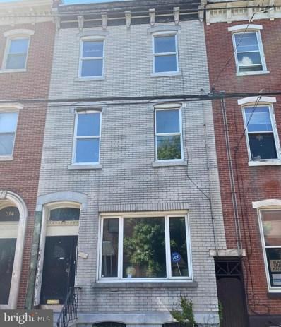 316 Reed Street, Philadelphia, PA 19147 - #: PAPH1017864