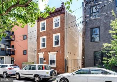 208 W Wildey Street, Philadelphia, PA 19123 - #: PAPH1017888
