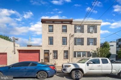 2512 Sepviva Street, Philadelphia, PA 19125 - #: PAPH1017948