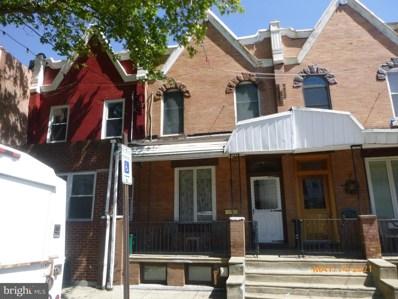 325 W Ritner Street, Philadelphia, PA 19148 - #: PAPH1017978