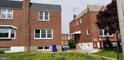 1211 Wellington Street, Philadelphia, PA 19111 - #: PAPH1018032