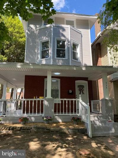 335 Hellerman Street, Philadelphia, PA 19111 - #: PAPH1018174