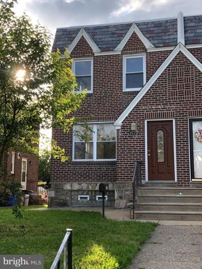 7112 Dungan Road, Philadelphia, PA 19111 - #: PAPH1018302