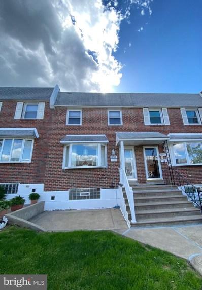 12508 Nanton Drive, Philadelphia, PA 19154 - #: PAPH1018308