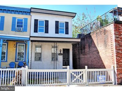 2812 E Venango Street, Philadelphia, PA 19134 - #: PAPH101840