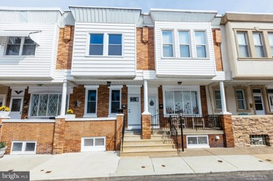 3432 Mercer Street, Philadelphia, PA 19134 - #: PAPH1018442