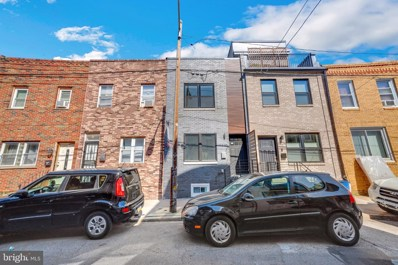 1419 S Ringgold Street, Philadelphia, PA 19146 - #: PAPH1018468