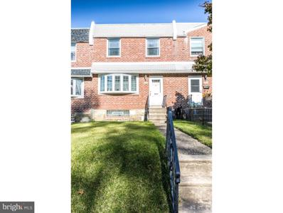 3505 Newberry Road, Philadelphia, PA 19154 - MLS#: PAPH101848