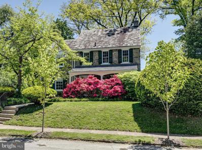 606 E Gorgas Lane, Philadelphia, PA 19119 - #: PAPH1018510