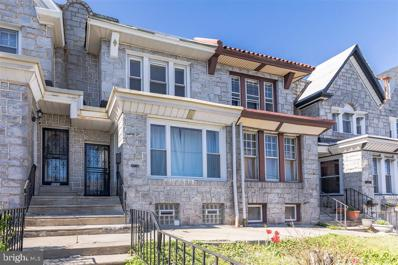 5719 Malvern Avenue, Philadelphia, PA 19131 - MLS#: PAPH1018618