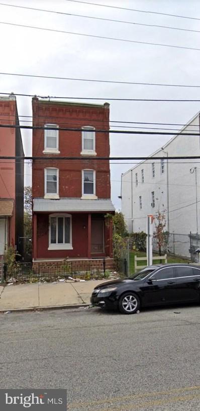 916 Belmont Avenue, Philadelphia, PA 19104 - MLS#: PAPH1018638
