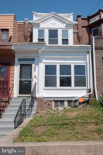 5613 Willows Avenue, Philadelphia, PA 19143 - #: PAPH1018642