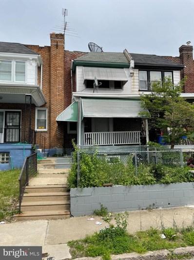 5641 N Warnock Street, Philadelphia, PA 19141 - #: PAPH1018672