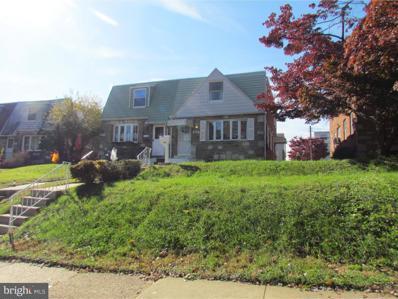 3536 Grant Avenue, Philadelphia, PA 19114 - MLS#: PAPH101876