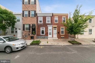 2209 Almond Street, Philadelphia, PA 19125 - #: PAPH1018800