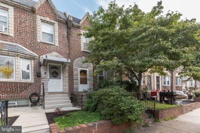5939 Lawndale Street, Philadelphia, PA 19120 - #: PAPH1018868