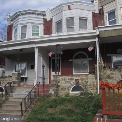 1139 Herbert Street, Philadelphia, PA 19124 - #: PAPH1018888