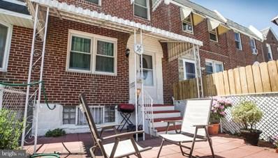 1006 E Cheltenham Avenue, Philadelphia, PA 19124 - #: PAPH1018910