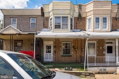 5020 Duffield Street, Philadelphia, PA 19124 - #: PAPH1018952