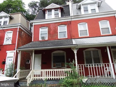 5735 Knox Street, Philadelphia, PA 19144 - #: PAPH101908